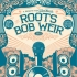 Roots / Bob Weir