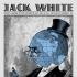 Jack White 12 LA