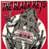Black Keys
