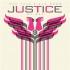 Justice AP