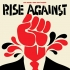 Rise Against