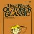 Deen Ween's October Classic