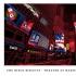 Disco Biscuits NYE - 2012 - NYC