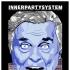 innerpartysystem 2009 jack
