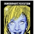 innerpartysystem 2009 rexella