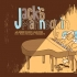 Jacks Mannequin - 2012