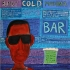 Funky Cold Medina (inspired by Tone Loc)