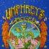 Umphrey's McGee 13