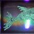 fish robot foil