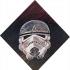 Gothic Trooper