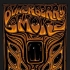 Blackberry Smoke Ga Theatre
