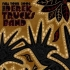 Derek Trucks Band 2008