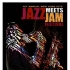 Jazz meets Jam NYC