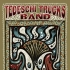Tedeschi Trucks Band 2011
