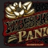 Widespread Panic Milwaukee