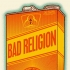 Bad Religion / Gas