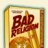 Bad Religion / Guns