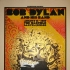 Bob Dylan / Regular Edition / signed and numbered