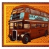 Clapton / Royal Albert Hall / Uncut