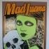 Madjuana