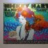 Mickey Hart Band / Opal Edition