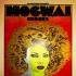 Mogwai / Errors / 2011