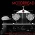 Motorhead / Rolls Royce