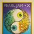 Pearl Jam / X / Oslo