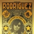 Rodriguez / Gold Edition