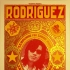 Rodriguez / Regular Edition
