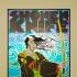 Shonen Knife / Regular Edition