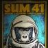Sum 41 / Black Edition