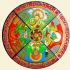 Tibetan Freddom Concert