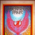 Widespread Panic 25th Anniversary Tour / Phoenix / Rose Parchment Edition