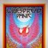 Widespread Panic 25th Anniversary Tour / Phoenix