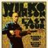 Wilko Johnson The Last Tour