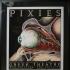 pixies 04 (eyeball)