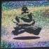 Buddha, Small, Sparkle