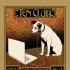 Ten Club Rock & Art Poster Convention