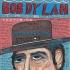 Bob Dylan Tribute/Mississippi Studios