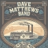 Dave Matthews Band - St Louis