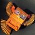 Analog Owl 1