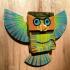 Analog Owl 2