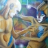 Heal Collab w/Nancy Daboud