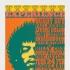 Experience Hendrix #1