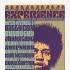 Experience Hendrix #2