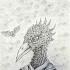 OG Bird Man