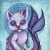 Mercat Purple