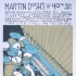 Martin Dosh's 40th Birthday