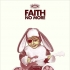 Faith No More Turkey